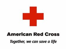 Red Cross steps for enjoying a safe holiday weekend