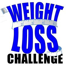 Peak Fitness Community Charity Weight Loss Challenge starts soon!