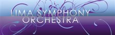 LSO, chorus offering auditions